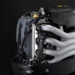 SUZUKİ 115 HP UZUN ŞAFT DIŞTAN TAKMA DENİZ MOTORU – DF115-ATL 3