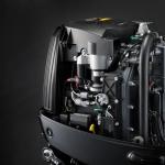 SUZUKİ 140 HP EKSTRA UZUN ŞAFT DIŞTAN TAKMA DENİZ MOTORU – DF140-ATX 5