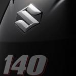 SUZUKİ 140 HP EKSTRA UZUN ŞAFT DIŞTAN TAKMA DENİZ MOTORU – DF140-AZX 3