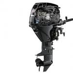 SUZUKİ 30 HP UZUN ŞAFT DIŞTAN TAKMA DENİZ MOTORU – DF30-ATHL 2