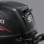SUZUKİ 30 HP UZUN ŞAFT DIŞTAN TAKMA DENİZ MOTORU – DF30-ATL 4