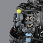 SUZUKİ 30 HP UZUN ŞAFT DIŞTAN TAKMA DENİZ MOTORU – DF30-ATL 7