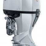 Honda 225 HP Deniz Motoru – BF225 – Sağ