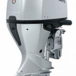 Honda 225 HP Deniz Motoru – BF225 – Sol